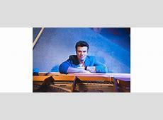 Evgeny Khmara Yamaha Africa / Asia / CIS / Latin
