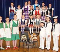 Image result for ISLAY HIGHLAND DANCING SCHOOL