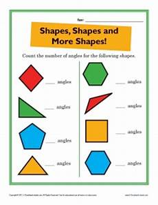 shapes worksheets second grade 1262 search results for paper printables about coloring and counting for graders calendar 2015