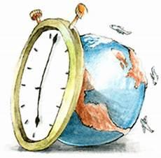 horaire nouvelle zelande mars 2015 3 mois chez les kiwis