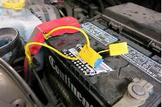 2010 jeep liberty trailer wiring diagram 2010 jeep liberty t one vehicle wiring harness with 4 pole flat trailer connector