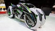 5 concept motorcycles we want to ride motorcycle central