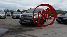 Ford Kuga Rs - ford kuga rs from serbia belgrade