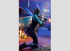 Fortnite HD Wallpaper for Android   APK Download