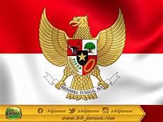 3000 Gambar Burung Garuda Indonesia Dan Artinya Terbaru