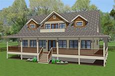 plan 73150 in 2020 ranch house plans country plan 6797mg country living with wraparound porch in