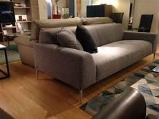 meuble dos de canapé cuisine magasin canap 195 169 s sur auray galerie alr 195 169 enne