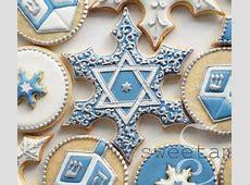 merry christmas hanukkah kwanzaa