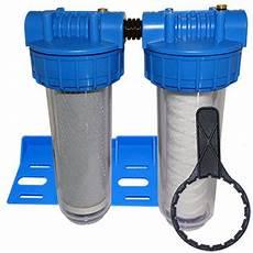 filtre eau potable maison filtre eau potable maison ventana