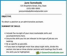 resume reference page setup tips template