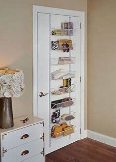 Small Space Small Bedroom Organization Ideas by 381 Best Bedroom Closets Images In 2019 Closet Bedroom