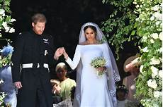 hochzeit prinz harry royal wedding 2018 prince harry and meghan markle are