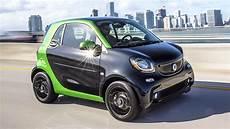 reichweite elektro smart neue elektroautos 2019 alle modelle auf dem markt update