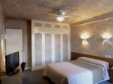 Hotel Mont De Marsan R 233 Servation H 244 Tels Mont De Marsan 40000