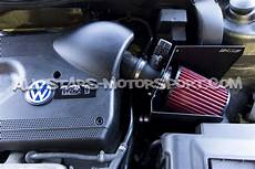 cts turbo intake for golf 4 gti 1m audi tt 8n 1