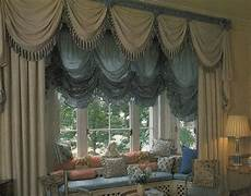 Best Window Curtains by Living Room Curtains The Best Photos Of Curtains Design