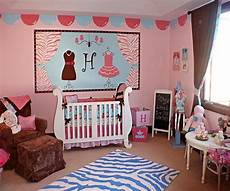 decoration chambre bebe fille originale d 233 coration de chambre b 233 b 233 fille