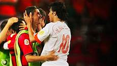 the day when cristiano ronaldo fought with nistelrooy