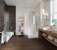 len badezimmer moderne badezimmer fliesen badoase in neutralen farben