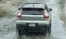 volvo ab 2019 2019 volvo xc40 drive review 187 autonxt