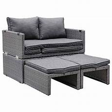 loungesofas