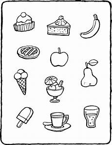 cake colouring pages kiddicolour