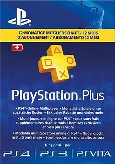 playstation plus 365 tage 12 monate kaufen rocketcodes ch