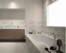 fliesen trend badezimmer trends 2015 contemporary tile other metro by lucke