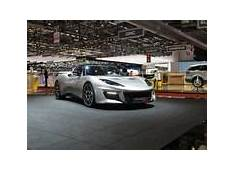 2016 Lotus Evora 400  Picture 620334 Car Review Top Speed