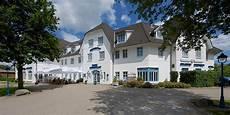 kropp schleswig holstein hotel wikingerhof in kropp schleswig holstein deutschland