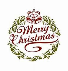 merry christmas logo png merry christmas and happy new year pinterest logos wallpapers