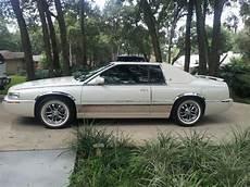 car owners manuals for sale 2002 cadillac eldorado navigation system purchase used 2002 cadillac eldorado esc coupe 2 door 4 6l