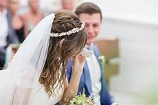 Heiraten Im Ausland - heiraten im ausland auf die romantische ambrosia
