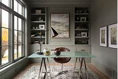 home office furniture calgary britannia modern french transitional home office