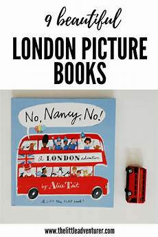introducing the book of beautiful s calling 9 picture books introducing the big city