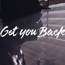 mayer hawthorne get you back video r b album