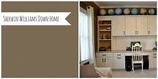 paint color down home down home paint color home painting