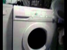 siemens waschmaschine kracht und 252 bersch 228 umt st 228 ndig doovi