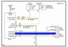87 blazer radio wiring diagram wiring diagram for entertainment center radio in a 1987 chevrolet s10