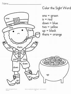 s day worksheets 20467 2 free st s day worksheets for kindergarten st patricks day crafts for