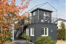 Green Living Space Schw 246 Rerhaus