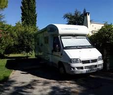 assurance caravane seule paruvendu caravane location auto clermont