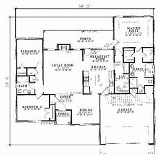 small ranch house plans with basement citadel traditional ranch home house plans ranch style