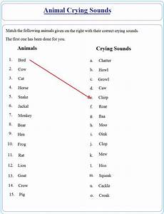 teaching 1st grade worksheets printable english worksheets 2nd grade worksheets