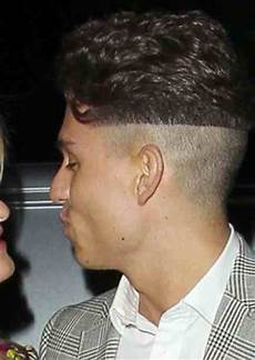 joey essex hair hairstyles and haircuts style pictures guide