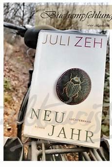 Gelesen Juli Zeh Neujahr Cultourist Familienroman Und
