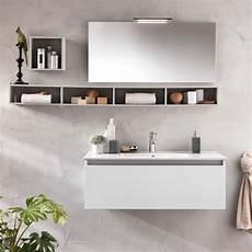 mensole bagno composizione mobile bagno mensole specchio lada