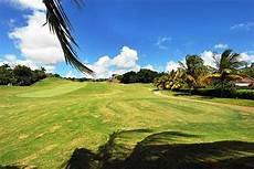 bali coconut grove luxury villa st thomas to virgin villa heliconia 4 bedr coconut grove royal