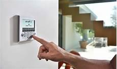 alarme extérieure maison 5 tipos de alarmes residenciais mais usados no brasil