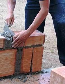 eigenleistung beim hausbau hausbau ohne kostenexplosion dein bauguide
